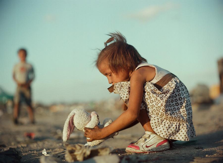 pobreza-mexico-basurero-contax-645.003
