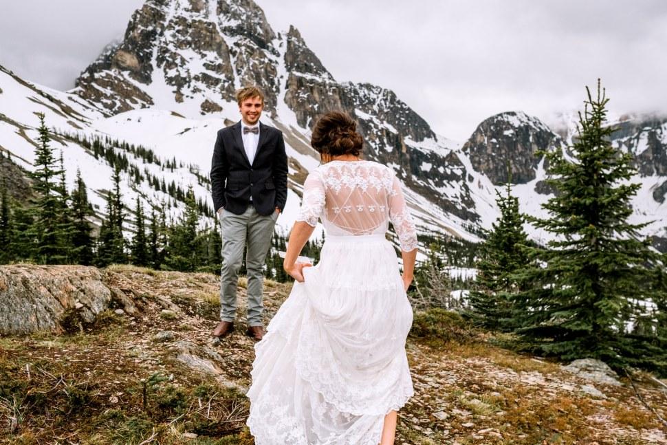 Darren Roberts Photography www.darrenroberts.ca-2