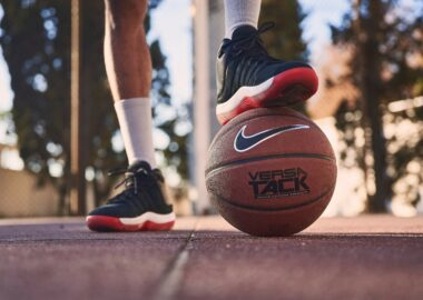 7 BASKETBALL SHOES UNDER 50 DOLLARS FOR THE MODERN GAME