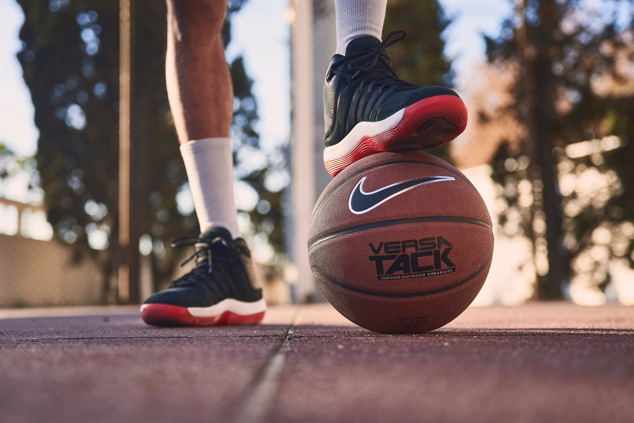 7 Basketball Shoes Under 50 Dollars For The Modern Game | This Is ...