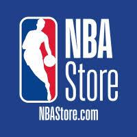 NBA Store Global