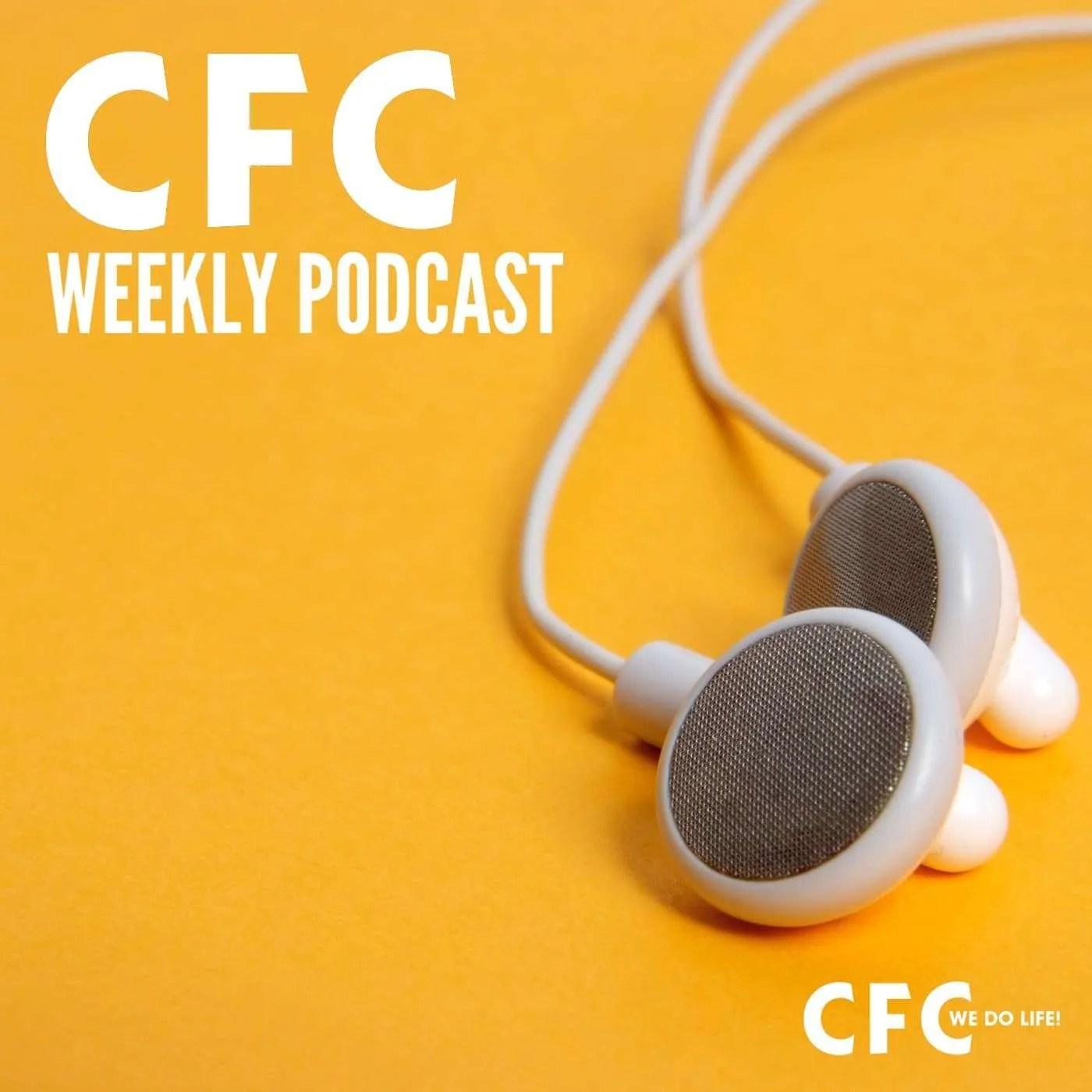 CFC Christian Fellowship Church Belfast