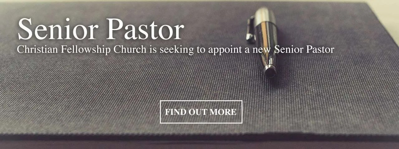 cfc-pastor