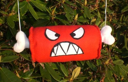 angry-beef-plush