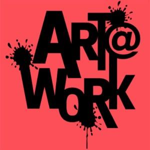 Art At Work