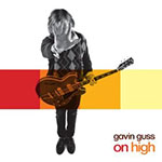 Gavin Guss: On High