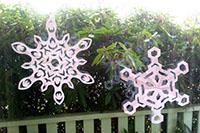 snowflakes-intro