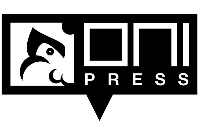 Oni Press Open Submissions!