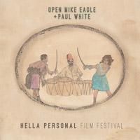 hella_personal_film_festival