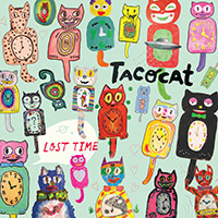 tacocat_lost-time