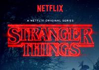 stranger-things-200