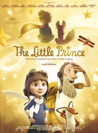 the-little-prince-movie-poster