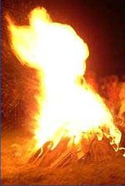Firepope-1.jpg