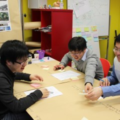 Design Thinking in China: How Siemens CT Copes with Cultural Issues