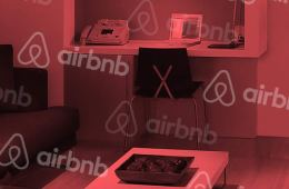 The Link between Data Triangulation and Brainstorming Facilitation: Design Thinking at AirBnB