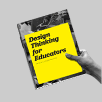 DT-For-Educators-IDEO