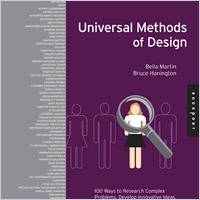 Universal-Methods-Martin-Hanington
