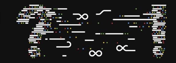 IBM: Design Thinking Adaptation and Adoption at Scale