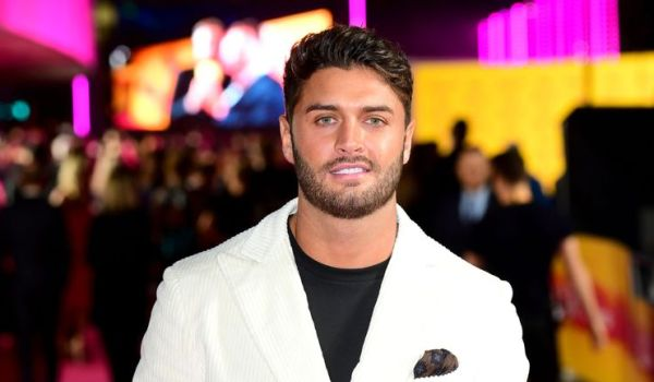 Love Island used 'mental tactics' to make me stay on show