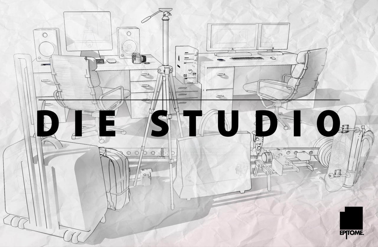 DIE Studio