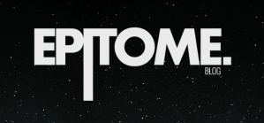 Epitome Blog Logo 5