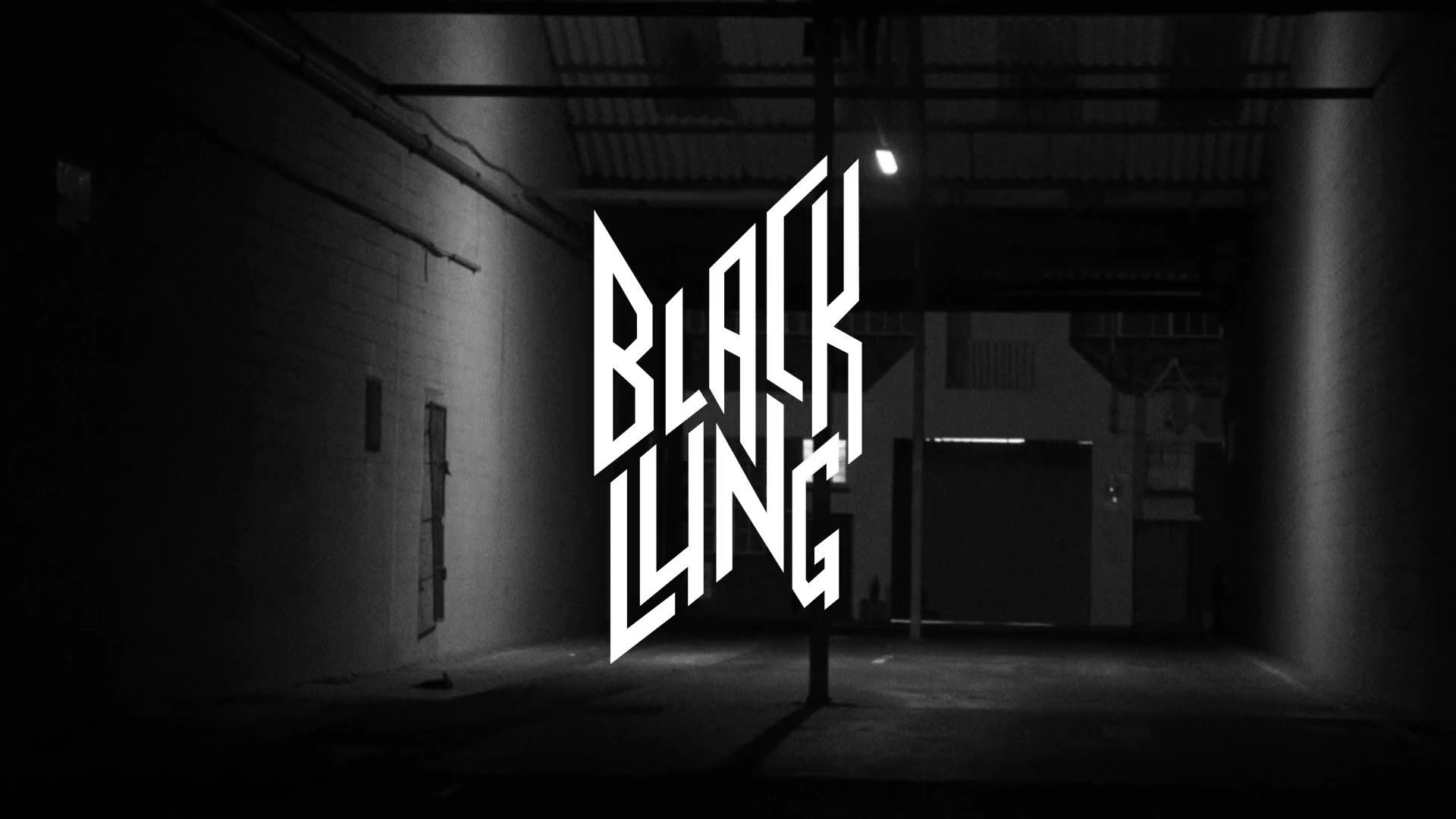 Black Lung Music Video