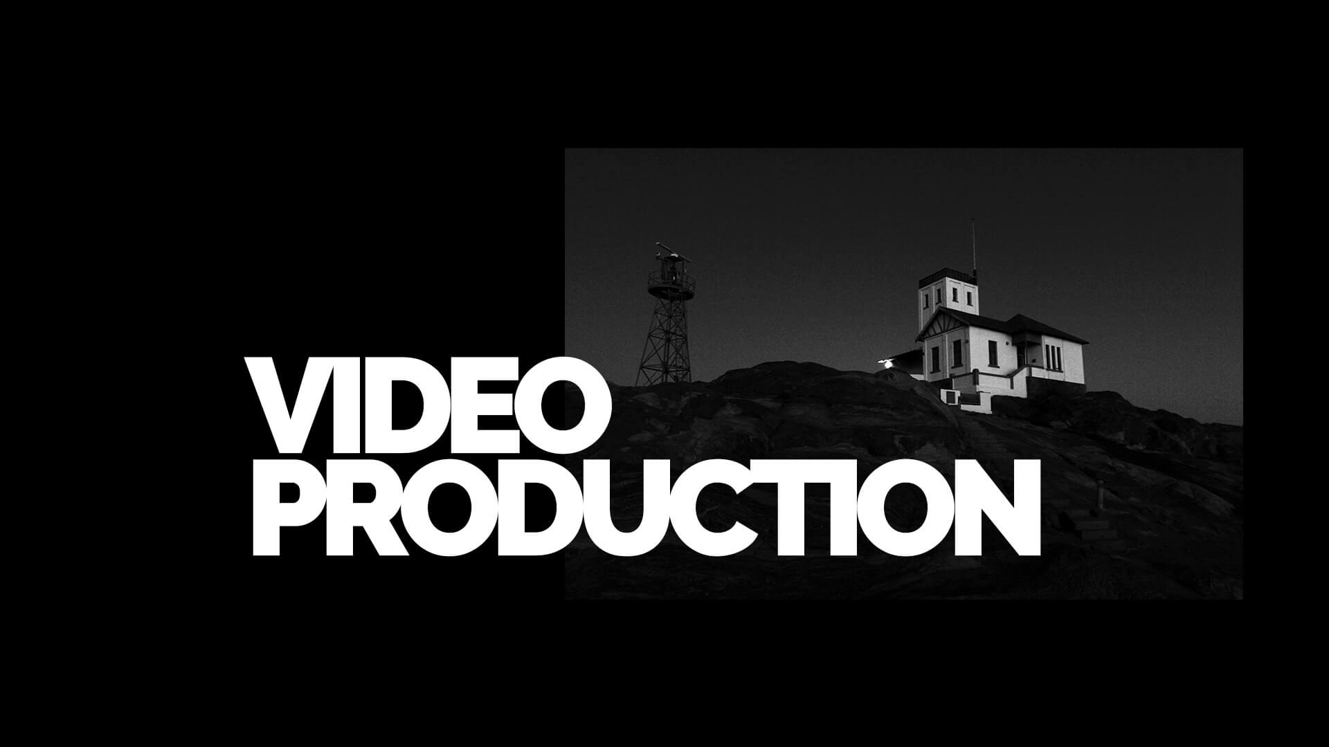 Video production | Epitome