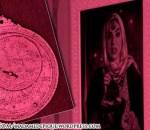 Mariam al-Astrulabi, Sang Astrolab Wanita