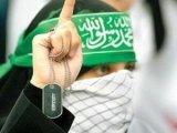 Al Khansa radhiyallahu'anha: Wanita Penyabar, Ibu Para Mujahid