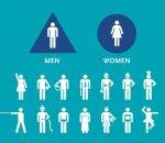 Kesetaraan Gender Dan Kebebasan Perspektif Islam