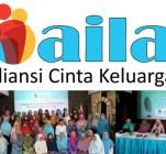 Pernyataan Sikap Aliansi Cinta Keluarga (AILA) Indonesia Tentang Jil***bs
