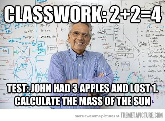 funny-teacher-college-meme