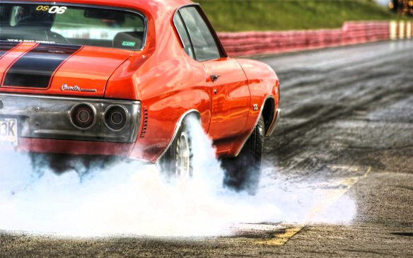 chevelle+burnout+2