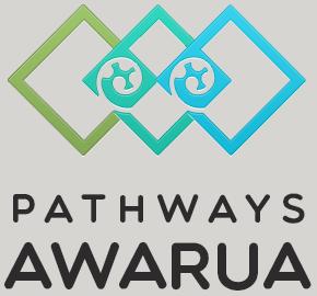 pathways-website-logo