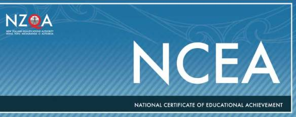 ncea_banner