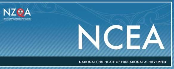 ncea_banner
