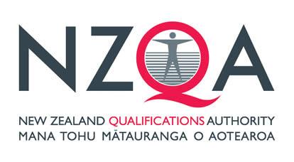 NZQA-logo