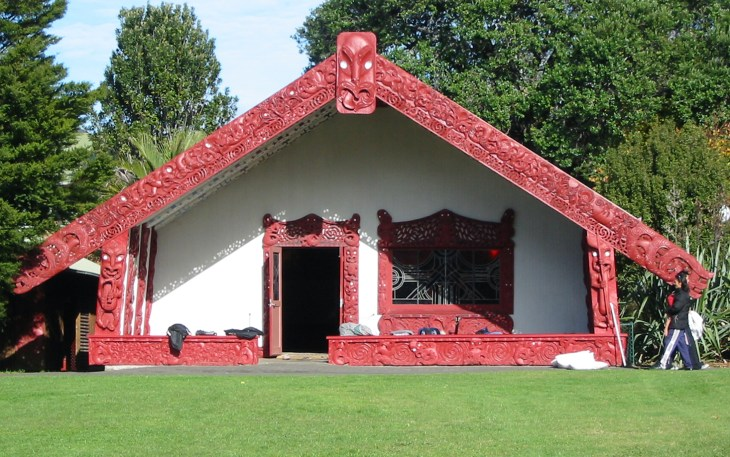 History of Maori Literacy and Numeracy: Key events and initiatives