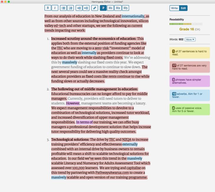 Screenshot 2015-08-19 13.50.20