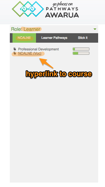 hyperlink.png