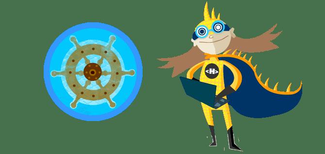 navigator-badge-supergirl