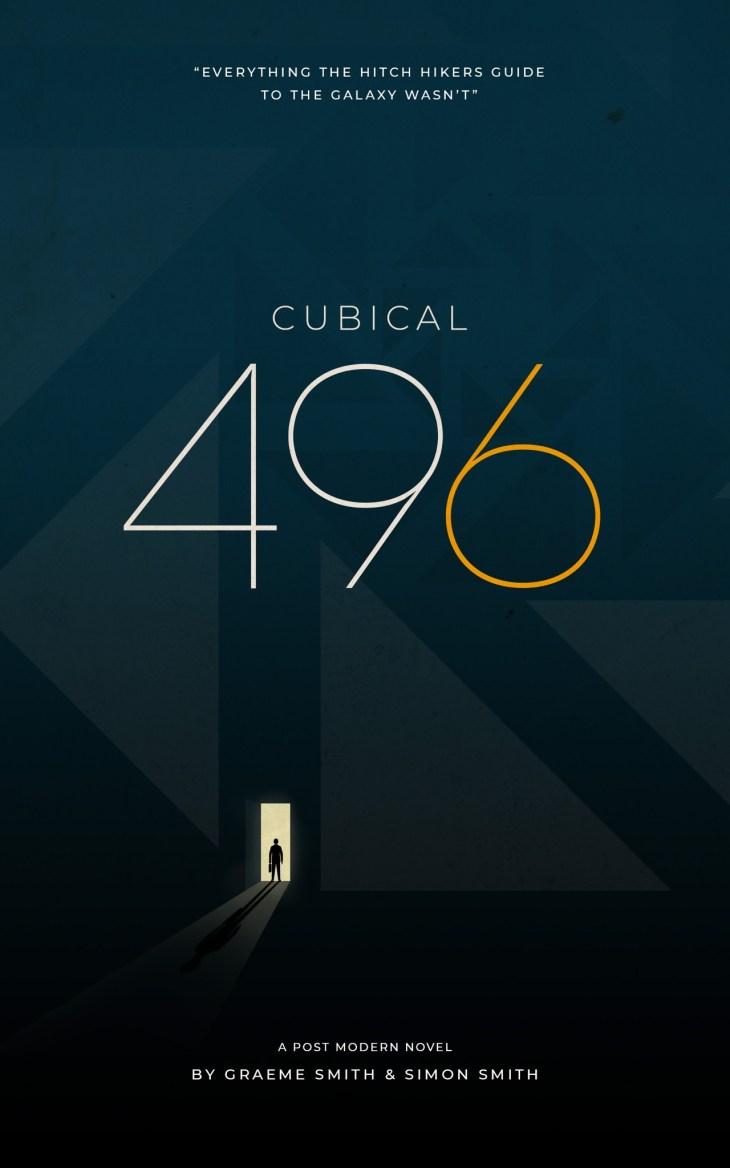Cubical 496 Cover-art-02.jpg