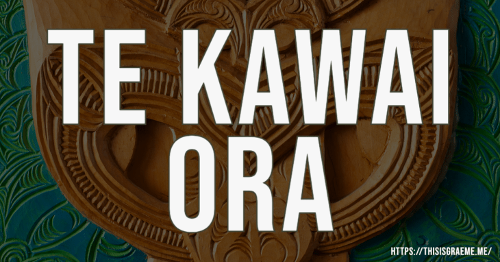 Māori Literacy Definition from Te Kawai Ora -Including Executive Summary
