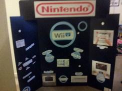Wii U Presentation