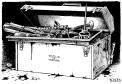 The Torturer's Toolbox