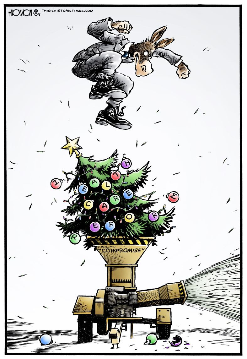 Have a Chipper Christmas