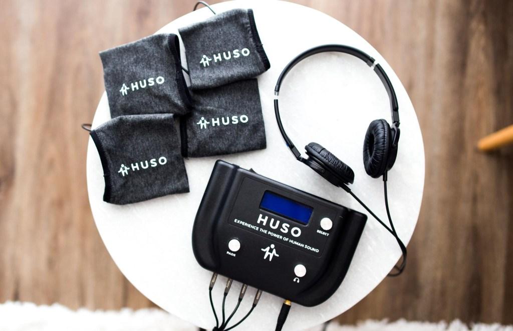 huso-sound-10