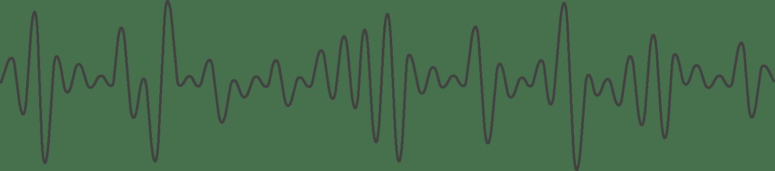 sound-waves