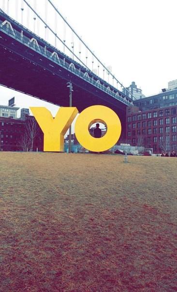 Oy/Yo.