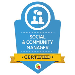 SocialMedia_Cert_badge